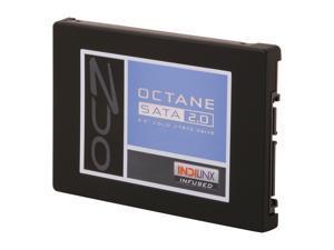 """OCZ Octane 2.5"""" 512GB SATA II MLC Internal Solid State Drive (SSD) OCT1-25SAT2-512G"""