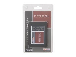 """OCZ Petrol PTL1-25SAT3-64G 2.5"""" MLC Internal Solid State Drive (SSD)"""