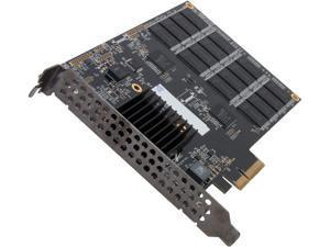 Manufacturer Recertified OCZ RevoDrive 3 series RVD3-FHPX4-240G.RF PCI-E 240GB PCI-Express 2.0 x4 MLC Internal Solid State ...