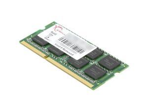 G.SKILL 4GB DDR3 1333 (PC3 10666) Memory for Apple Model FA-10666CL9S-4GBSQ