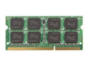 G.SKILL 4GB 204-Pin DDR3 SO-DIMM DDR3 1333 (PC3 10600) Laptop Memory Model F3-10600CL9S-4GBSQ