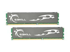 G.SKILL ECO 8GB (2 x 4GB) 240-Pin DDR3 SDRAM DDR3 1600 (PC3 12800) Desktop Memory Model F3-12800CL8D-8GBECO