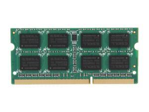 G.SKILL 4GB DDR3 1600 (PC3 12800) Memory for Apple Model FA-1600C11S-4GSQ