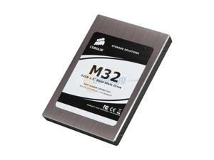 "Corsair CMFSSD-32N1 2.5"" Internal Solid State Drive (SSD)"