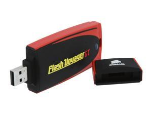 CORSAIR Voyager GT 128GB USB 2.0 Flash Drive