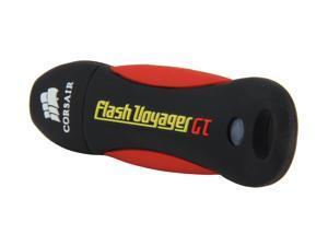 CORSAIR Voyager GT 32GB USB 3.0 Flash Drive