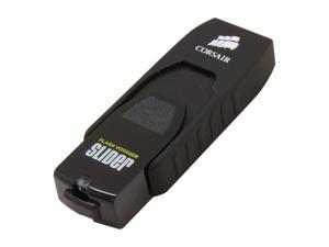 CORSAIR Voyager Slider 16GB USB 3.0 Flash Drive