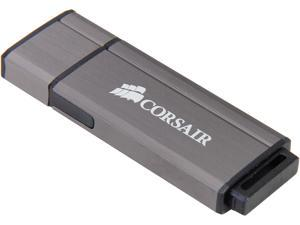 CORSAIR Voyager GS 64GB USB 3.0 Flash Drive