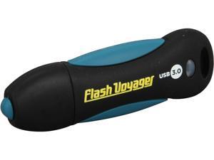 CORSAIR Flash Voyager 32GB USB 3.0 Flash Drive