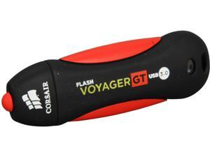 CORSAIR Voyager GT 16GB USB 3.0 Flash Drive