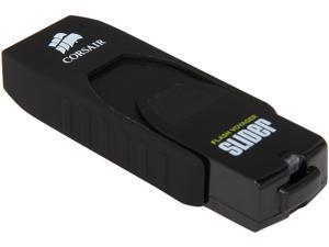 CORSAIR Voyager Slider 16GB USB 3.0 Flash Drive