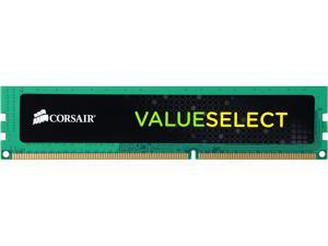 CORSAIR 2GB 240-Pin DDR3 SDRAM DDR3L 1600 (PC3L 12800) Desktop Memory Model CMV2GX3M1C1600C11
