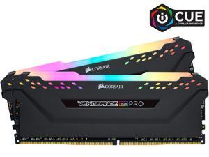 N82E16820236421