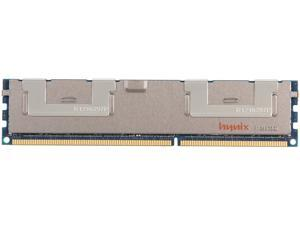 Kingston 32GB 240-Pin DDR3 SDRAM Server Memory QR x4 1.35V w/TS Model KVR13LR9Q4/32