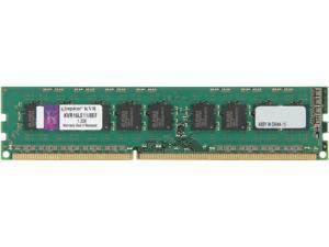 Kingston 8GB 240-Pin DDR3 SDRAM Server Memory (Server Elpida F) Model KVR16LE11/8EF
