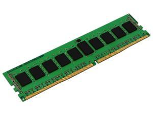 Kingston 8GB 288-Pin DDR4 SDRAM ECC Registered DDR4 2133 (PC4 17000) Server Memory Model D1G72M151