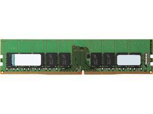 Kingston ValueRAM 16GB (1 x 16GB) DDR4 2400 RAM (Server Memory) ECC DIMM (288-Pin) KVR24E17D8/16