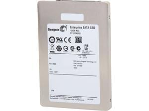 Seagate 600 Pro Series 120GB Enterprise Solid State Drive (Usage Based) ST120FN0021 - OEM