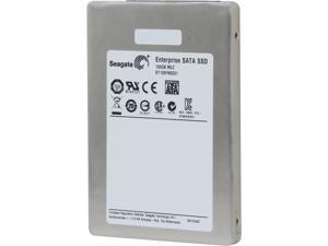 Seagate 600 Pro Series 100GB Enterprise Solid State Drive (Usage Based) ST100FN0021 - OEM