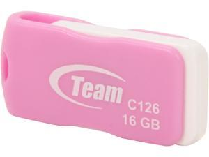 Team C126 16GB Flash Drive
