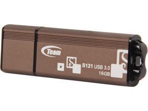 Team S Series 16GB Flash Drive