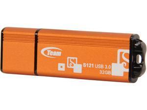 Team S Series 32GB Flash Drive