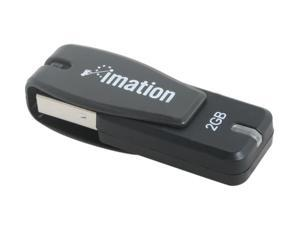 Imation Nano 2GB USB 2.0 Flash Drive