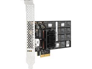 HP 600278-B21