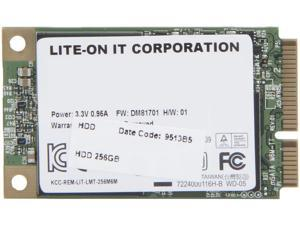 HP 738975-001 Internal Solid State Drive (SSD)