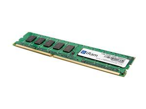 iRam 2GB DDR3 1066 (PC3 8500) ECC Memory For Apple
