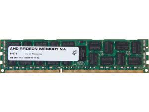 AMD Radeon 8GB 240-Pin DDR3 SDRAM Server Memory For DELL