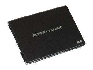 """SUPER TALENT UltraDrive ME 2.5"""" 64GB SATA II MLC Internal Solid State Drive (SSD) FTM64GX25H"""