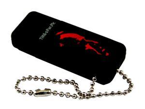 SUPER TALENT God Father series 16GB Flash Drive (USB2.0 Portable)