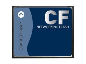 Axiom AXCS-CF-4GB 4 GB CompactFlash (CF) Card - 1 Card