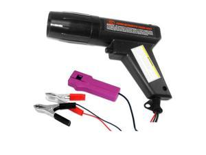 Tooluxe Xenon Automotive Timing Light