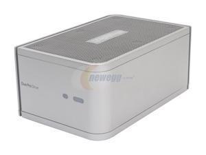 "SimpleTech Duo Pro 1TB USB 2.0 / eSATA 3.5"" External Hard Drive"