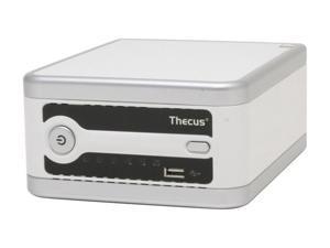 Thecus N2100PM Network Storage