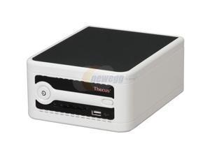 Thecus N299 Network Storage