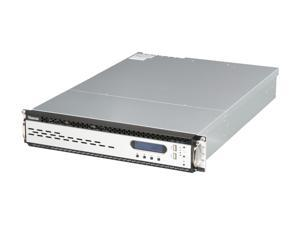 Thecus N12000 NAS Server | Enterprise - Rackmount