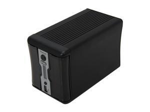 Thecus N2200EVO NAS Server | Soho/Home