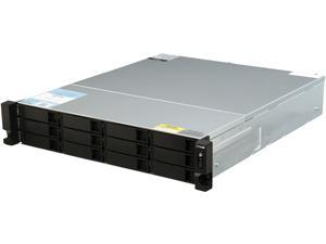 Rackmount NAS Storage / NAS Server – NeweggBusiness