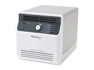 Synology CS-406e Network Storage