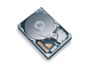 "Seagate Cheetah 10K.6 ST336607LC 36.7GB 10000 RPM SCSI Ultra320 80pin 3.5"" Hard Drive Bare Drive"