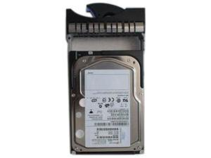 IBM 43W7626 1 TB 3.5' Internal Hard Drive