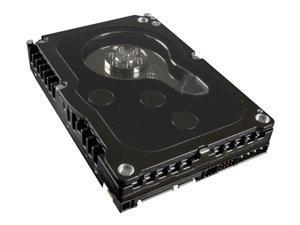 """Western Digital Raptor X WD1500AHFD 150GB 10000 RPM 16MB Cache SATA 1.5Gb/s 3.5"""" Hard Drive"""