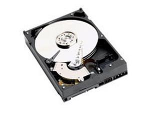 """Western Digital Raptor WD740GD 74GB 10000 RPM 8MB Cache SATA 1.5Gb/s 3.5"""" Hard Drive"""