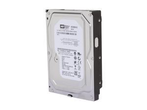"Western Digital AV WD3200AVJS 320GB 7200 RPM 8MB Cache SATA 3.0Gb/s 3.5"" Internal AV Hard Drive"