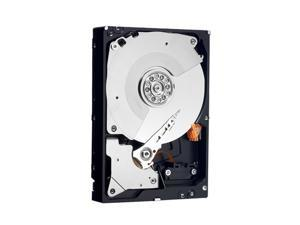 "Western Digital WD Black WD7501AALS 750GB 7200 RPM 32MB Cache SATA 3.0Gb/s 3.5"" Hard Drive"