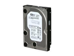 "WD WD Blue RFHWD3200AAJS 320GB 7200 RPM 8MB Cache SATA 3.0Gb/s 3.5"" Internal Hard Drive"