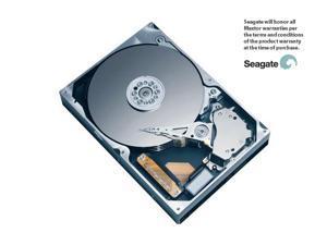 """Maxtor DiamondMax 10 6V250F0 250GB 7200 RPM 16MB Cache SATA 3.0Gb/s 3.5"""" Hard Drive"""